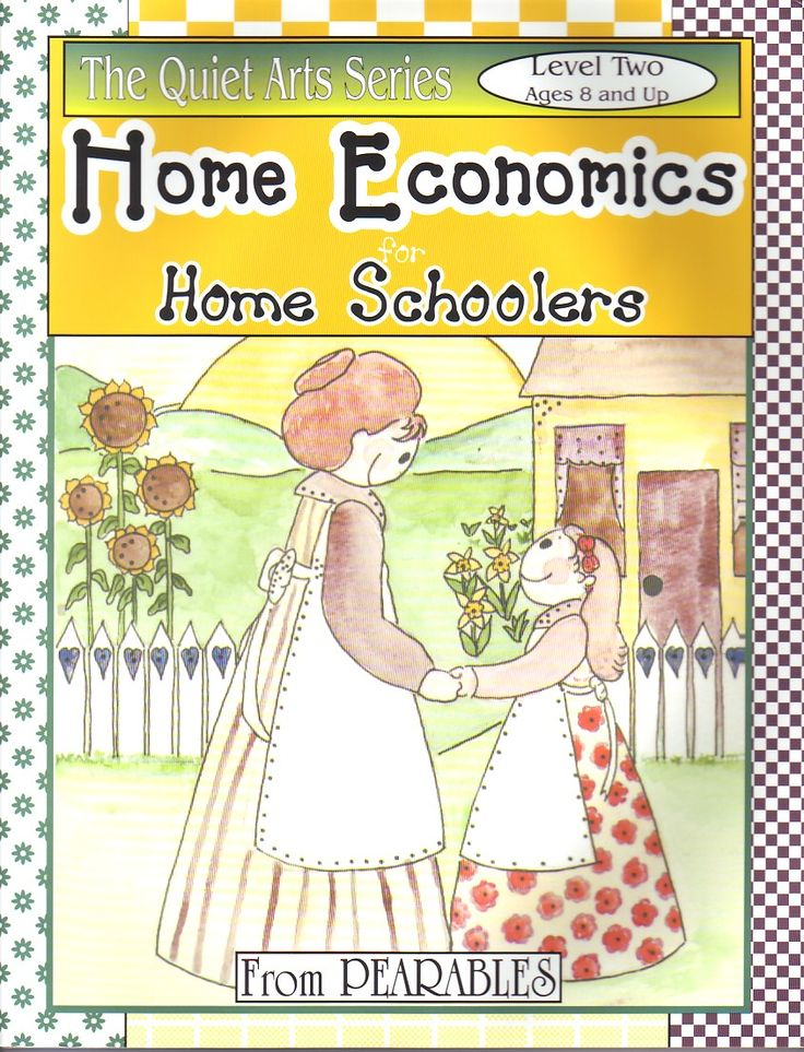 The 25 best home economics ideas on pinterest home for Home economics classroom decorations