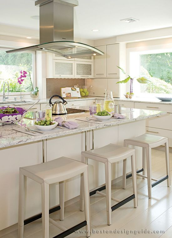 584 Best Kitchens Images On Pinterest