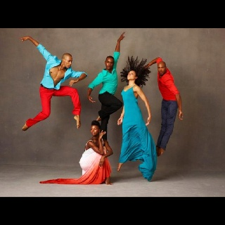 alvin ailey essay 5 Essay on alvin ailey - alvin ailey alvin ailey was born on january 5, 1931, in rogers texas his family was a very religious family.