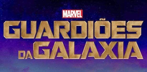 A 18ª edição de Guardiões da Galáxia finalmente revelará como Thanos e Star-Lord conseguiram escapar do Cancerverso e mostrará o destino de Richard Rider. Uma edição como essa merece uma capa à altura e, para isso, ninguém menos que o mito Alex Ross nos presenteia com mais uma obra de arte. Guardiões da Galáxia n°18 …
