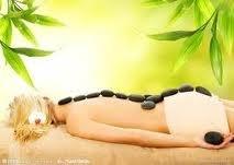 Les principaux avantages du massage? - Vox Humana