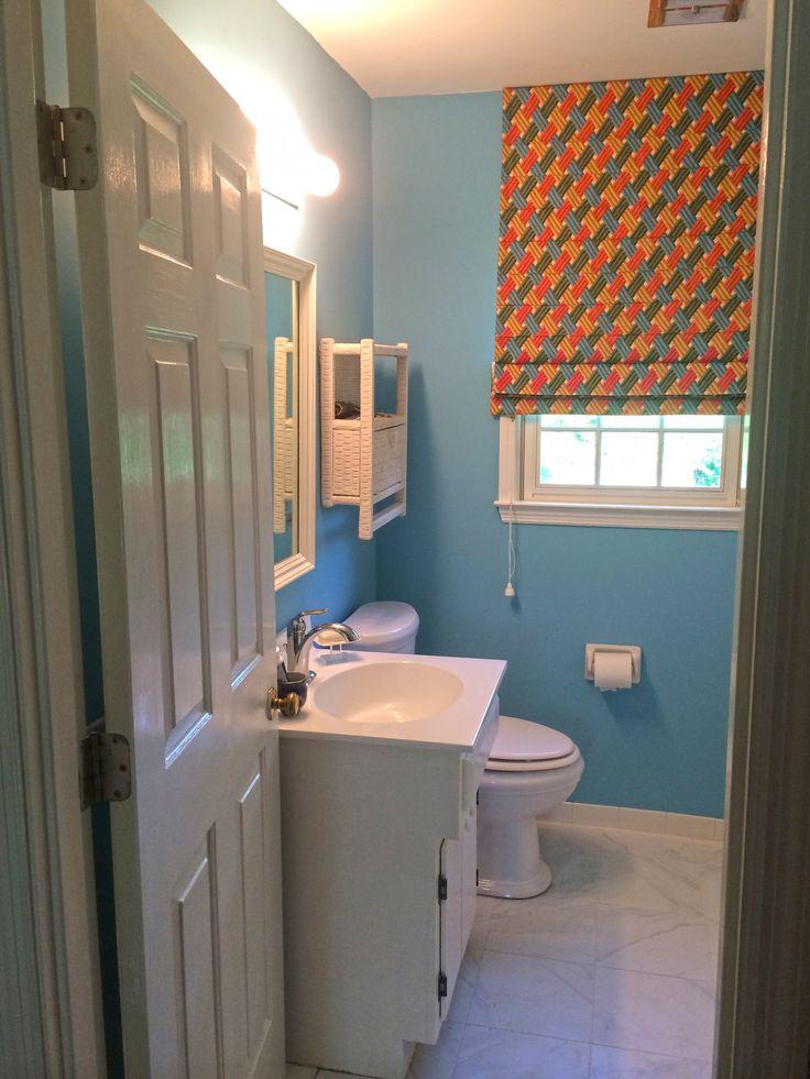 bathroom cabinet online design tool%0A Daltile Carrara   x   floor tile