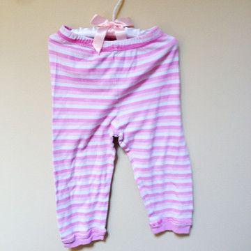 Disney Piglet Pyjama Porcinet 24M – Sprogshop