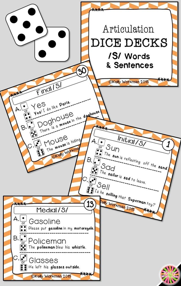 Workbooks Speech Therapy Workbooks Free Printable Worksheets For