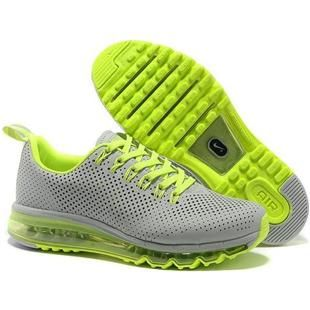 nike air max 2013 volt yellow