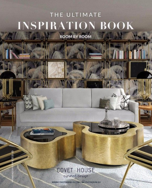 10-FREE-Home-Decor-Ebooks-That-Will-Give-You-Major-Inspiration-1 10-FREE-Home-Decor-Ebooks-That-Will-Give-You-Major-Inspiration-1