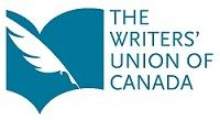 Writers' Union of Canada Short Prose Competition for Developing Writers