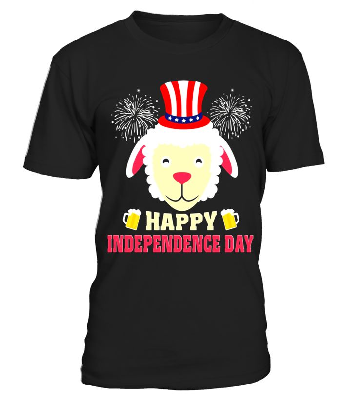 Sheep Happy Independence Day Flag Hat Firework Beer Shirt  veteransday#tshirt#tee#gift#holiday#art#design#designer#tshirtformen#tshirtforwomen#besttshirt#funnytshirt#age#name#october#november#december#happy#grandparent#blackFriday#family#thanksgiving#birthday#image#photo#ideas#sweetshirt#bestfriend#nurse#winter#america#american#lovely#unisex#sexy#veteran#cooldesign#mug#mugs#awesome#holiday#season#cuteshirt