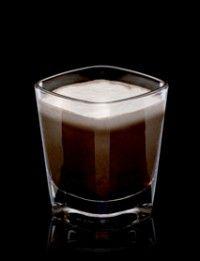 Ricetta Cocktail ACAB