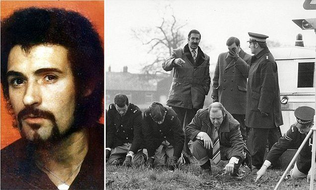 Did Peter Sutcliffe kill 13 more people than originally thought?  Click on the link to read about the cold-case investigations....