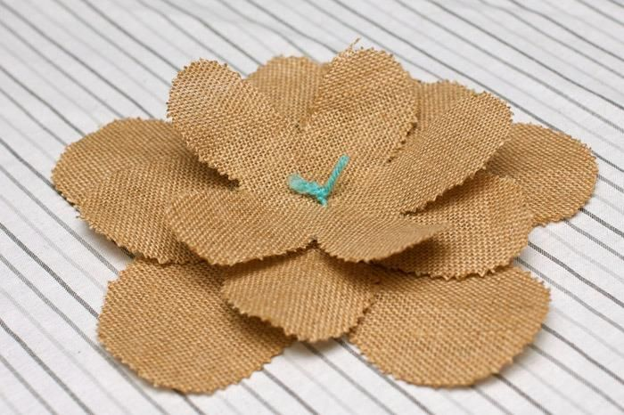 255 best images about wedding on pinterest for Burlap fabric projects
