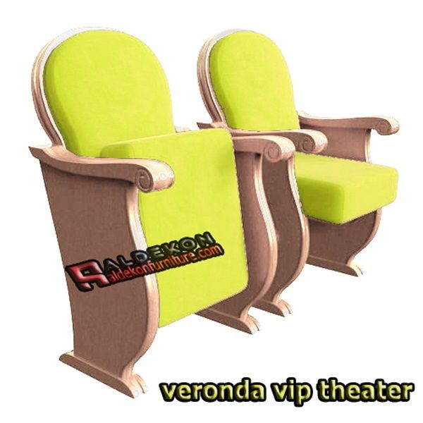 Aldekon Model Ro Chair Home Theatre Chairs Pony Movie Theater Cad Block Cinema Seats Australia