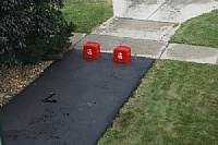 *Top 5 Tips for DIY Asphalt Driveway Repair