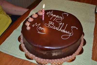 Resep Kue Ulang Tahun dan Gambarnya http://www.kuekeringlebaranku.com/2017/05/resep-kue-ulang-tahun-dan-gambarnya.html