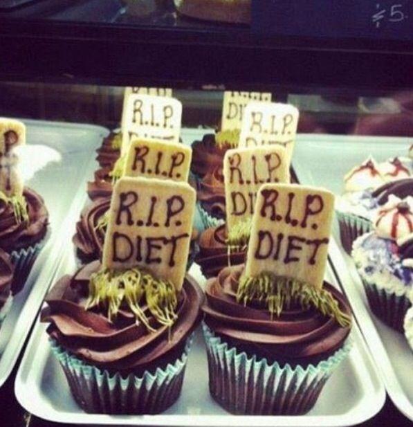 Per non dimenticare... ❤️ #food #like #instafood #cibo #dessert #diet #like #me #sweet #chocolate #rip #dessertporn #delish