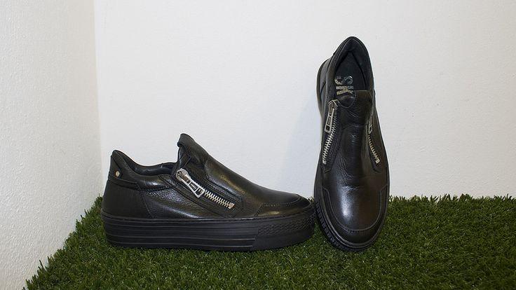 IMG_7531 Sneakers SK2.0