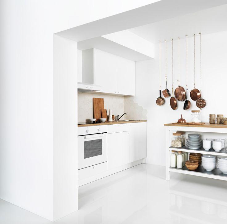 Die besten 25+ Ikea küchen katalog Ideen auf Pinterest | Teal ... | {Neue küche 2017 15}