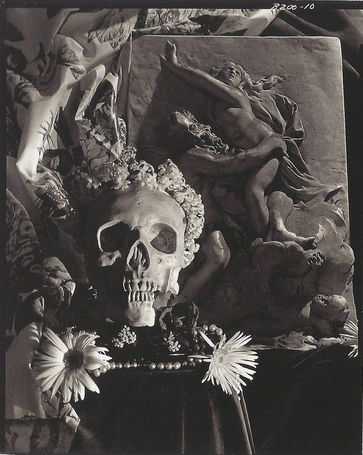 Fashion Photographer Cecil Beaton Essay