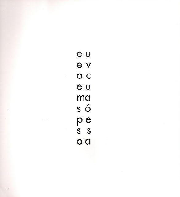 Rapadura Cult: Outubro 2011 - poema concreto de augusto de campos
