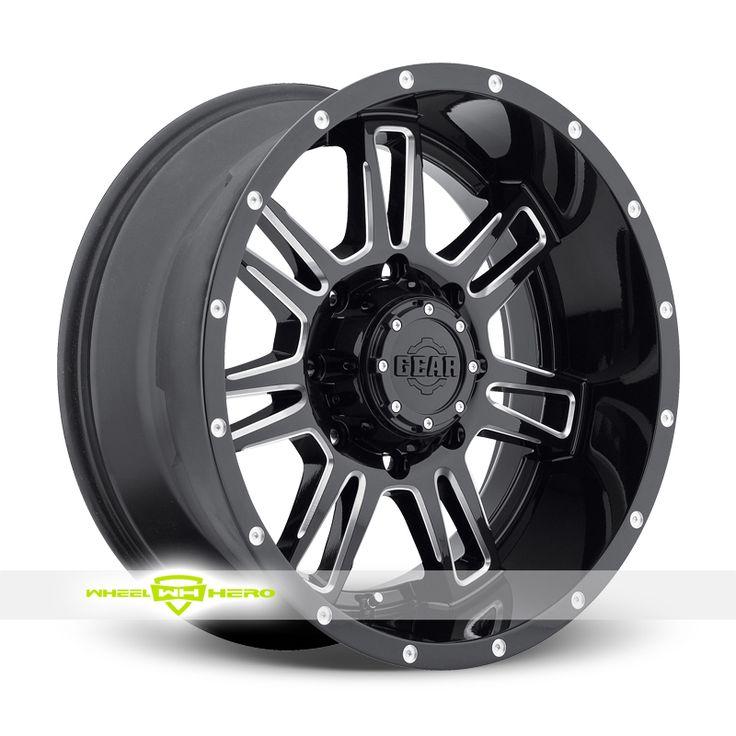 Best 25+ Alloy wheels for sale ideas on Pinterest | Car rims ...