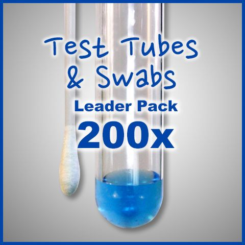 Apr 10,  · Power Swabs ULTRA is an advanced teeth whitening system that works by penetrating around the tiniest of enamel rods. Traditional bleaching gels and pastes are too thick and fail to enter tiny spaces thus taking hours of application causing tooth sensitivity. But Power Swabs ULTRA is a thin liquid coagulated with foam and air/5(5).