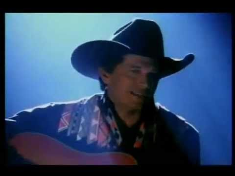 """George Strait -"""" I Cross My Heart""""... (Official Music Video): Heart Official, George Straight Videos, Amazing Lyrics, Country Music, Music Videos Country, Official Music, George Strait Crosses My Heart, First Dance Songs, Pure Country"""