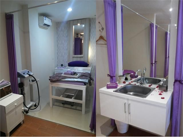 20% off Acne Reduce Facial by Poetrespa Surabaya. Find at https://bingkis.co.id/gift/detail/20-off-acne-reduce-facial-by-poetrespa-surabaya-1115