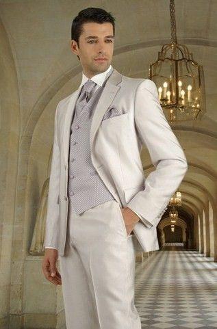 Ανδρικά κοστούμια MANOUEL