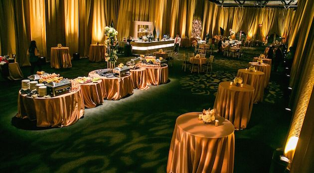 11 best nos events center images on pinterest event for International decor outlet corp