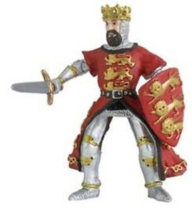 Advance Images Medieval Toys Pictures 6