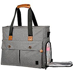 107 best diaper bags for dads images on pinterest baby burp rags diapers and dads. Black Bedroom Furniture Sets. Home Design Ideas