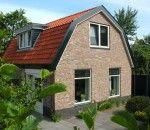 Eelman, B. 1405 Texel