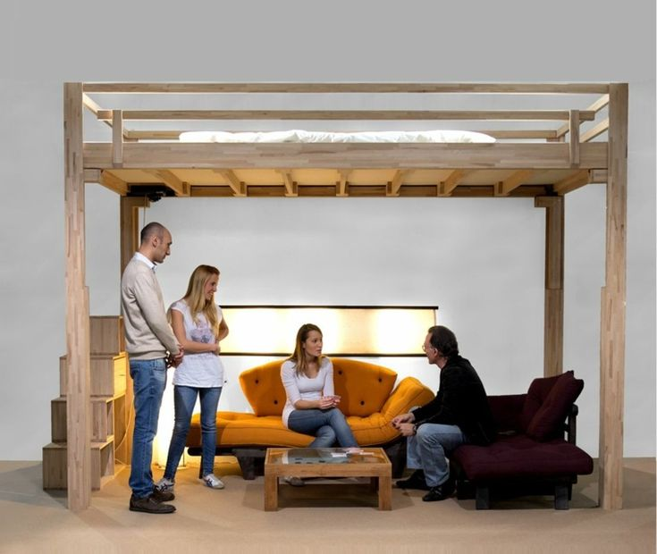 20 best soppalco rising rising loft bed images on