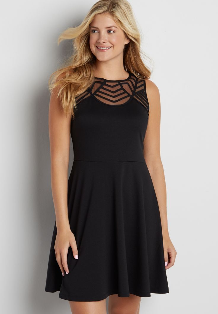 Cocktail dresses maurices