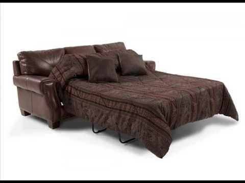 awesome Leather Loveseat Sleeper Sofa , Fresh Leather Loveseat Sleeper Sofa 65 In Home Decor Ideas with Leather Loveseat Sleeper Sofa , http://housefurniture.co/leather-loveseat-sleeper-sofa/