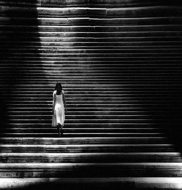 Rome, Italy, 2006, by Ian Webb