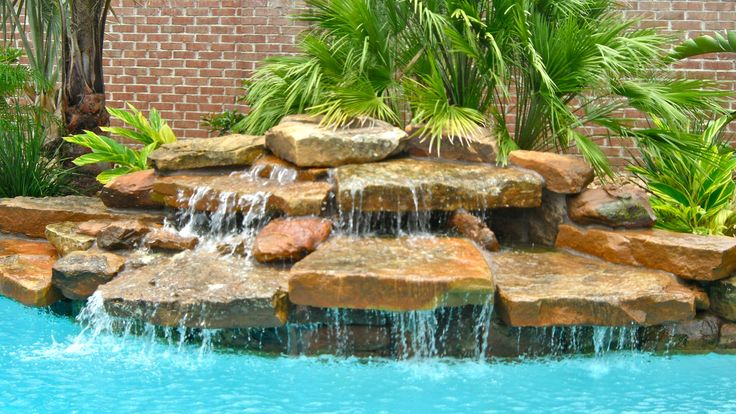 25 Best Ideas About Pool Cost On Pinterest Small Pools