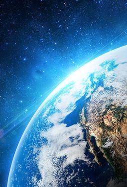 """""""Ogień na statku, plaga i zniewolenie"""". Na dziś Nostradamus zapowiedział koniec świata - http://tvnmeteo.tvn24.pl/informacje-pogoda/ciekawostki,49/ogien-na-statku-plaga-i-zniewolenie-na-dzis-nostradamus-zapowiedzial-koniec-swiata,186655,1,0.html"""