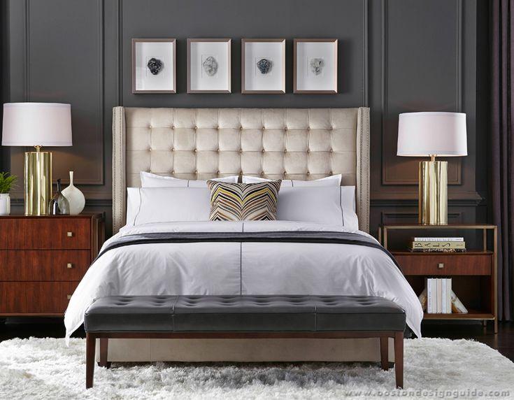 Mitchell Gold + Bob Williams | Modern Furniture in Boston and Natick | Boston Design Guide