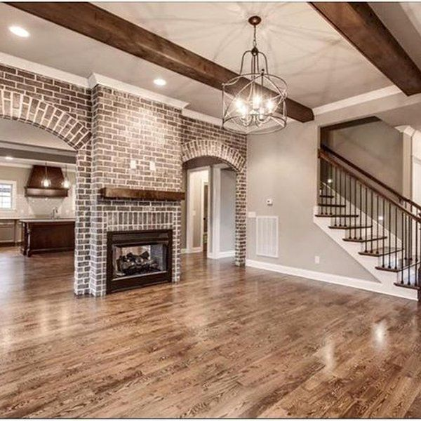 Best 12 Best Amazing Gray Images On Pinterest Alamo Heights 400 x 300