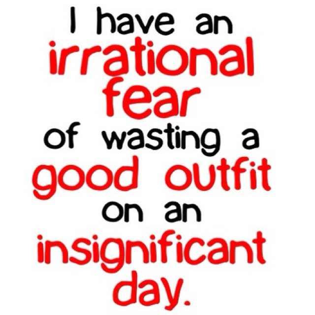 Sooo trueLife, Quotes, Sotrue, Irrational Fear, Funny, So True, Things, Cute Outfit, True Stories