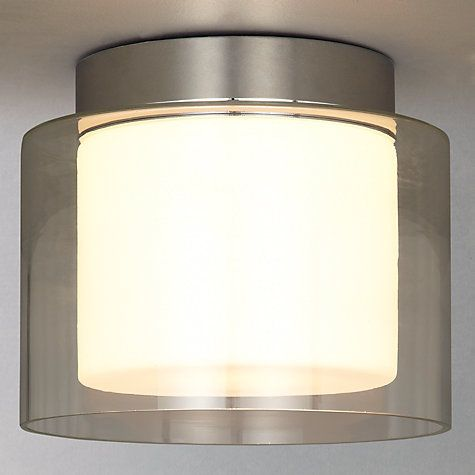Bathroom Light Fixtures John Lewis 73 best new bathroom images on pinterest | bathroom ideas, room