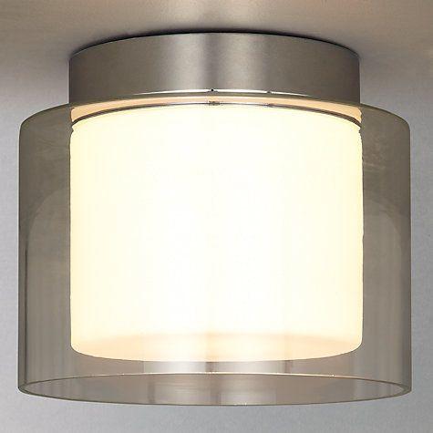 Bathroom Ceiling Lights John Lewis 73 best new bathroom images on pinterest | bathroom ideas, room