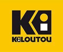 Kiloutou rejoint l'IPAF pour répondre au défi de la sécurité
