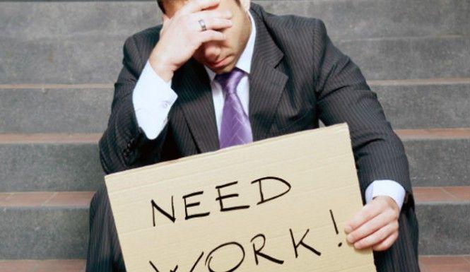Unemployment Extension 2014: Petition Demands President Obama Extend Benefits