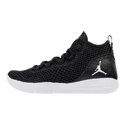 JORDAN REVEAL (KIDS) now available at Foot Locker