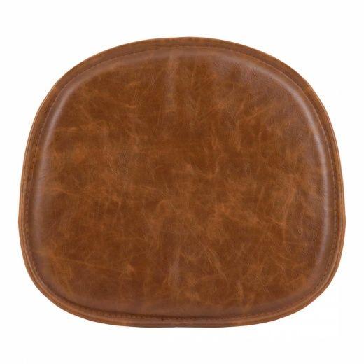 DSW, DSR| Modern Seat Pads | Modern Eames Design | Cult Furniture