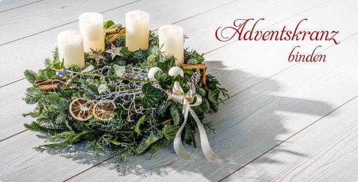 24 besten marabu adventskalender bilder auf pinterest adventskalender anleitungen und basteln. Black Bedroom Furniture Sets. Home Design Ideas