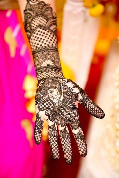 Henna Mehndi Sleeve : Best henna half sleeve inspiration images on pinterest