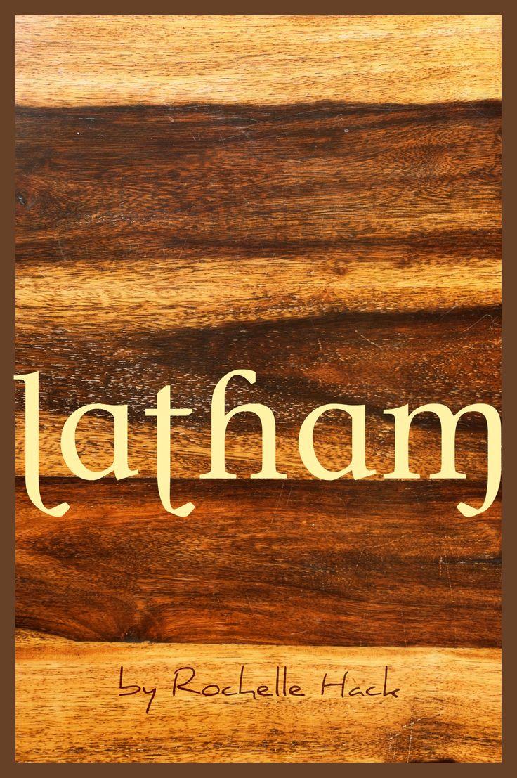 Baby Boy or Girl Name: Latham (laythum). Origin: Teutonic; Scandinavian. https://www.pinterest.com/vintagedaydream/baby-names/